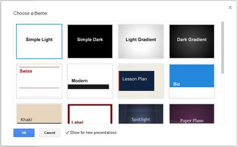 themes za google itdesk info korištenje google diska dijeljenje prezentacija