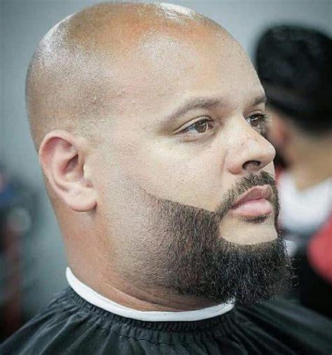 model rambut  pria gemuk  wajah lebih ramping