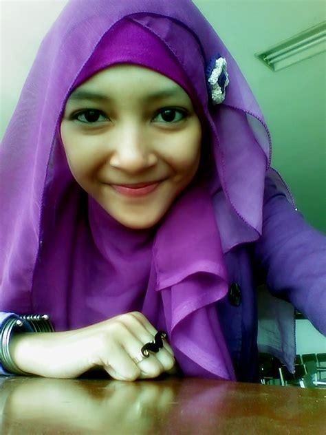 tutorial hijab simple nan cantik 8177 rafika damayanti jpg