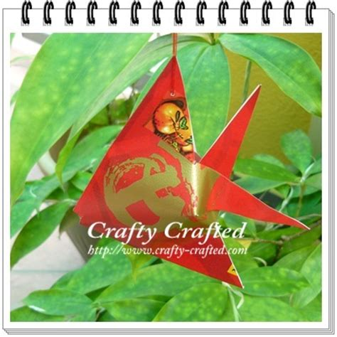 new year origami fish crafty crafted 187 archive crafts for children