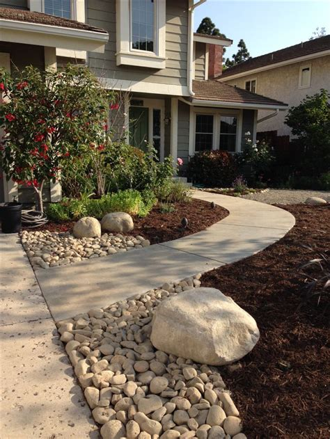 No Grass Landscaping Ideas 25 Best Ideas About No Grass Landscaping On Pinterest No Grass Yard No Grass Backyard And No