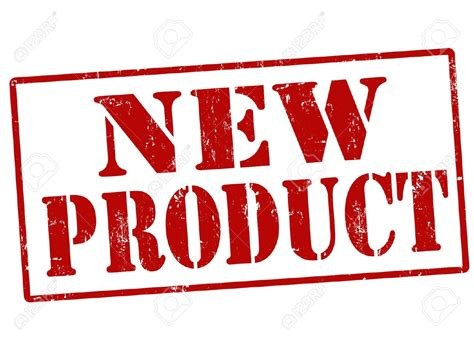new free bringing a new product to market hardware