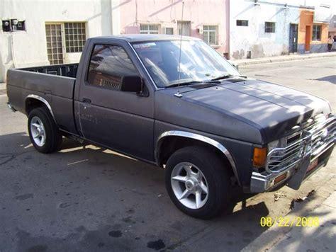 imagenes de camionetas pick up nissan pick up 88 nissan con fotos camionetas