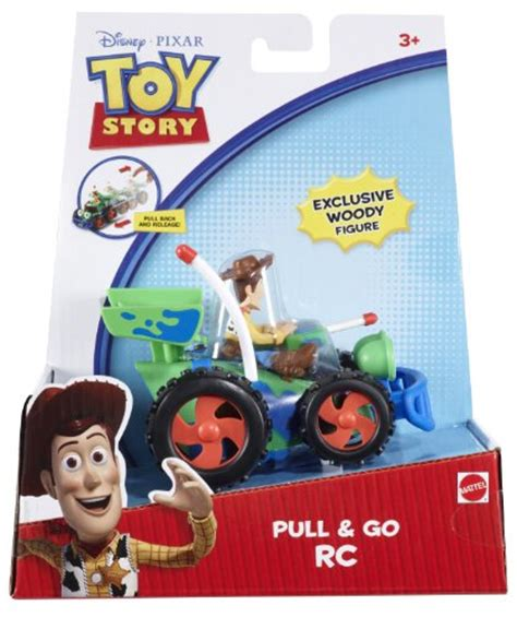 Mobil Tayo Mobil Plastik Pull And Go Mk 899 Ity other radio story pull and go woody and rc vehicle was listed for r942 00 on 21