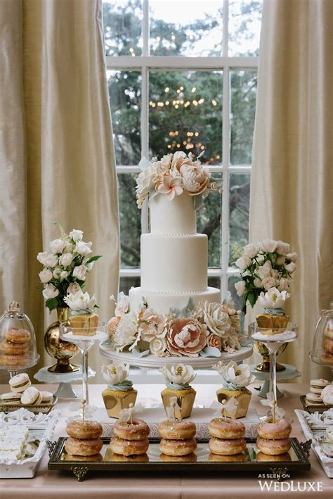 dessert table wedding 2839 best treat table displys images on