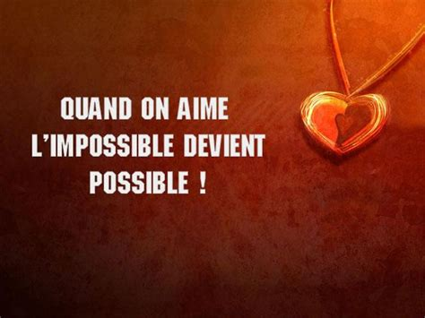 proverbe damour  android apk