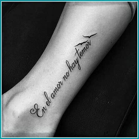 imagenes de tatuajes con la frase amor eterno los mejores tatuajes del mundo part 9