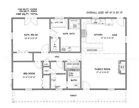 spacious 2 bedroom house plans especial planta de sobrado em terreno 6x20 ela eu