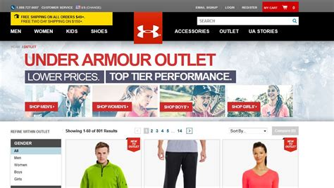 under armoir outlet under armour outlet america japan spain and online