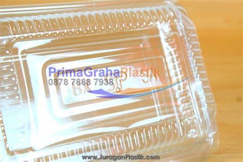 Jual Plastik Kemasan Lucu plastik kemasan kue dan makanan home newhairstylesformen2014