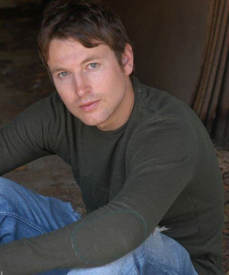 leigh whannell contact pictures photos of leigh whannell imdb