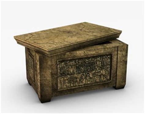 Max And Treasure Box by Treasure Chest 3d Models 3d Treasure Chest