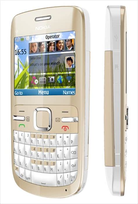 themes 320x240 mobile games nokia c3 00 games 320x240 maallevs