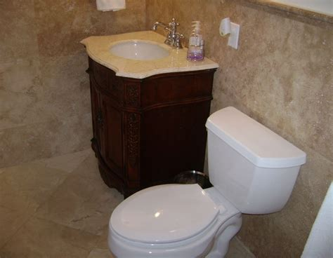 bathroom supplies miami bathroom remodeling in miami hernandez plumbing since 1972
