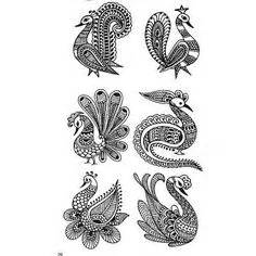 1000 ideas about henna peacock on pinterest henna