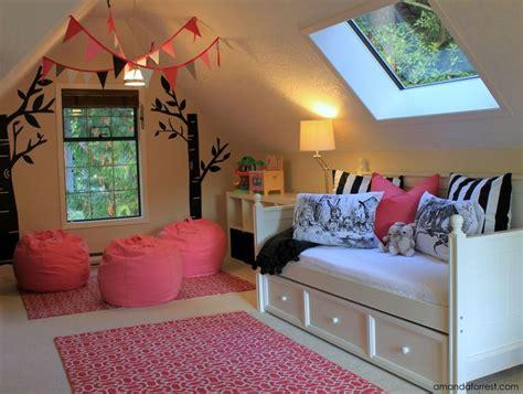 attic playroom ideas  pinterest attic bedrooms attic bedroom kids  attic ideas