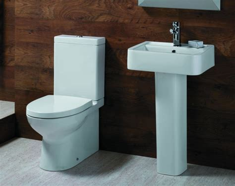 parisi bathroom toilets toilet seats urinals macerators uk bathrooms