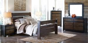 bedroom furniture bedroom sets with canopy bed for