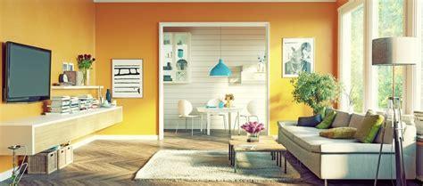 swedish living room design swedish interior design style in nine words swedish freak