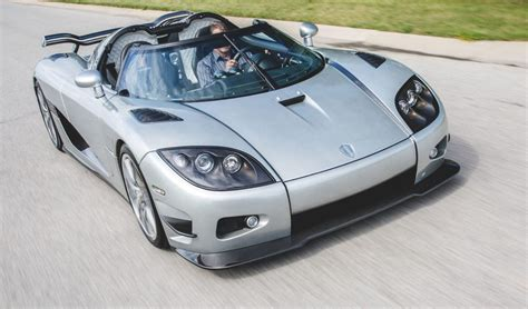 ccxr koenigsegg koenigsegg ccxr trevita owned by floyd mayweather headed
