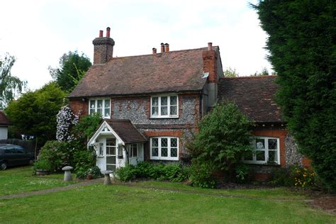 Cottages South East by File Addiscombe Farm Cottage Croydon South East Jpg
