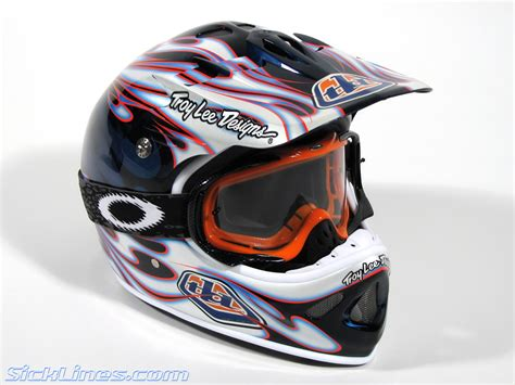 motocross helmets with goggles related keywords suggestions for motocross helmet with