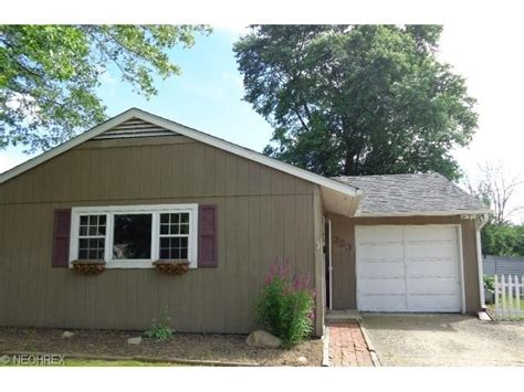 houses for sale in berea ohio houses for sale in berea ohio berea ohio reo homes foreclosures in berea ohio search