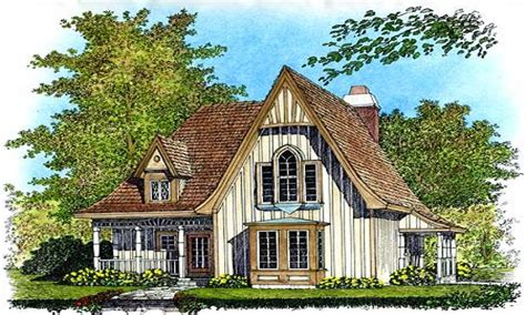 gothic house plans small gothic cottage plans small gothic cottage house
