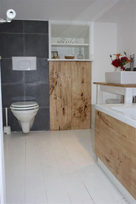 jack n jill bathroom ideas jack n jill bathroom home space inspiration pinterest
