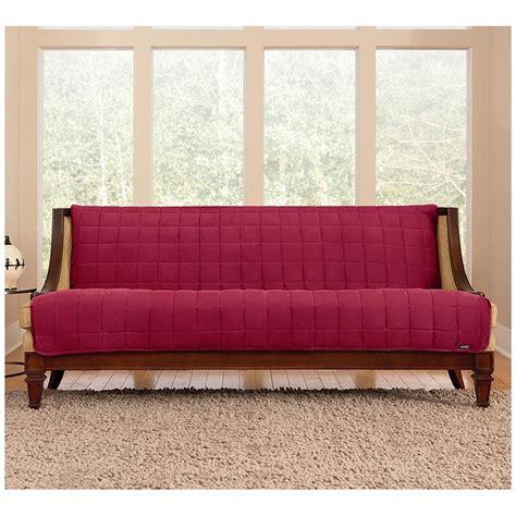 armless sleeper sofa slipcover armless sofa slipcovers stretch armless sofa cover folding