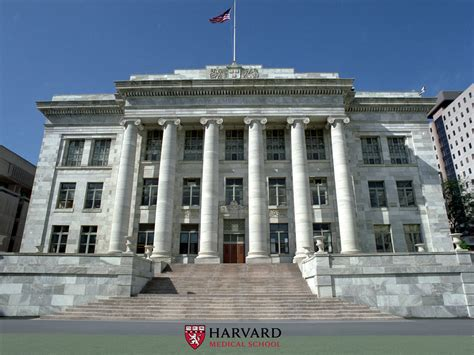 Define Mba From Harvard by Desktop Wallpapers Hms