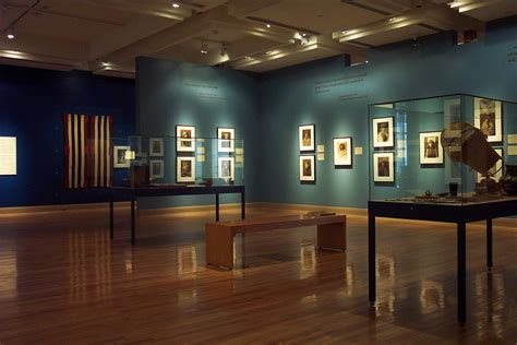 museum exhibition layout software the many faces of edward sherriff curtis gilcrease museum