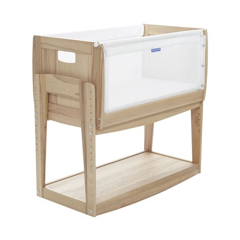 Bed Side Crib Bedside Crib For Co Sleeping