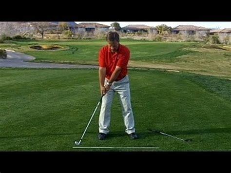 two piece takeaway golf swing 1000 ideas about golf backswing on pinterest golf tips