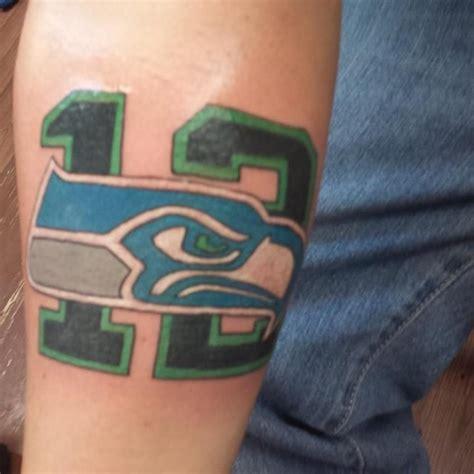 tattoo gallery pinterest photos 12th man tattoos sports pinterest tattoo