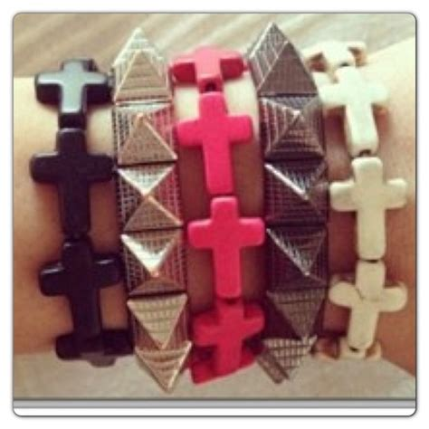 Princess Armcandy quot 5 stack quot arm set 183 princess armor 183 store powered by storenvy