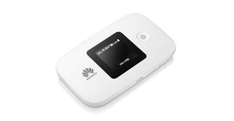Wifi Huawei E5577 huawei e5577 150mbps lte cat4 mobile wifi hotspot
