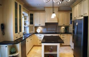 Kitchen Base Cabinets Toronto » Home Design 2017
