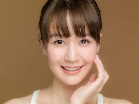100 years of japanese beauty in one minute japan pulse kim