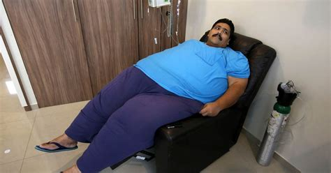 6 energy drinks a day world s fattest andres moreno dies after downing 6