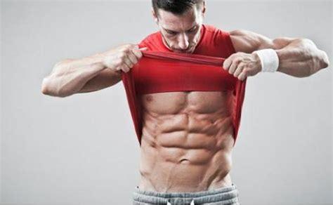 alimentazione per definizione muscolare building esempio di dieta per la definizione