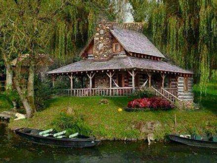 log homes with wrap around porch log home with sh log