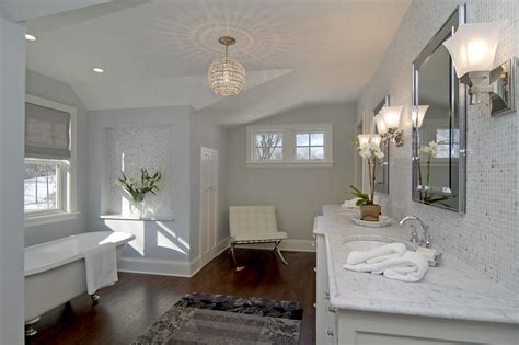 Sherwin Williams Countertop Paint by Sherwin Williams Sea Salt Paint Color Bedroom Traditional