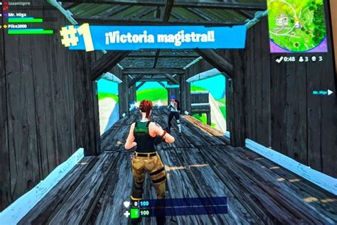 fortnite for android apk fortnite es gratis para android