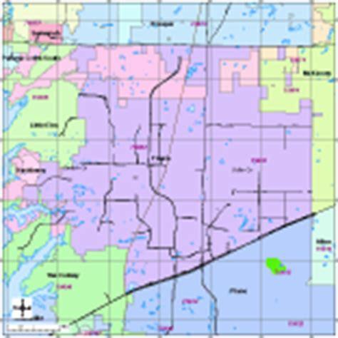 frisco texas zip code map frisco digital vector maps editable illustrator pdf vector map of frisco