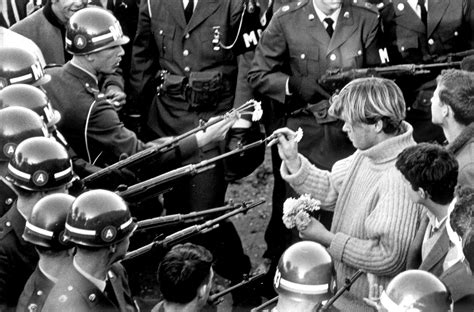 mala feminista 10 of the most iconic protest photos timeline