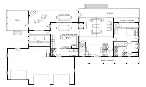 lakehouse floor plans lake house floor plan floor plans luxury lake house