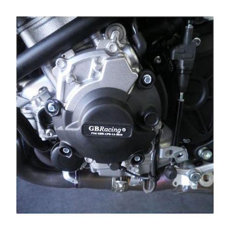 Gb Racing Engine Cover Set Yamaha R1 2015 gb racing engine cover set yamaha r1 r1m 2015 2016