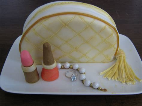 purse cake templates cake ideas and designs