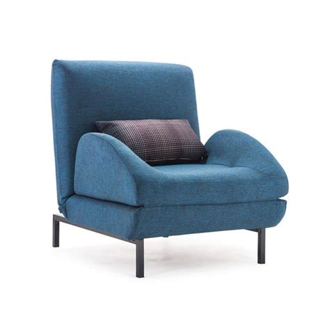 Curl Up Chair by Curl Up And Enjoy A Book With This Comfy Arm Chair